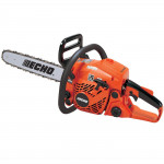 "Echo CS420 15"" Chainsaw"