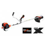 Echo SRM-3020TESU Powerful U-handle high torque brushcutter
