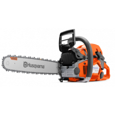 "HUSQVARNA 572XP 24"" Chainsaw"