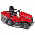 Honda HF2417 HM 102cm Variable Speed Premium Lawn Tractor