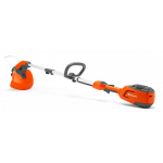 HUSQVARNA 115iL Kit Grass Strimmer