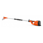 HUSQVARNA 115iPT4 Battery Pole Saw