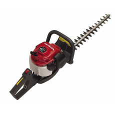 Honda HHH25D75E Hedge Trimmer