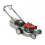 Honda Izy HRG 466 SK EP Self-Propelled Petrol Lawn Mower