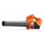 HUSQVARNA 120iB Battery Leaf Blower