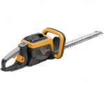 Stiga SHT 500 AE Cordless Hedge Trimmer 48v Bare Tool