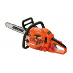 "Echo CS-310ES 14"" Chainsaw"
