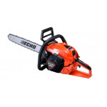 "Echo CS4510 18"" Chainsaw"