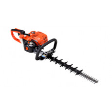 Echo HC2020 Lightweight hedge trimmer