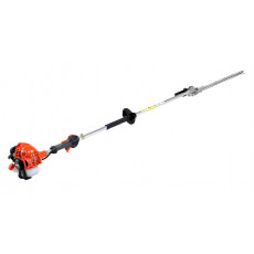 Echo HCA-236ES LW Lightweight long-reach hedge trimmer
