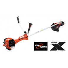 Echo SRM-420TESU Powerful U-handle high torque brushcutter
