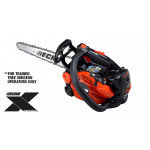 Echo CS-2511TES C top handle chainsaw