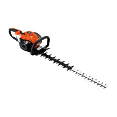 Echo HCR-185ES Twin blade hedge cutter with rotational handle